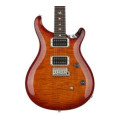 PRS CE 24 - Dark Cherry Sunburst