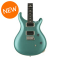 PRS CE 24 - Frost Green MetallicCE 24 - Frost Green Metallic