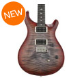 PRS CE 24 - Satin Cherry BurstCE 24 - Satin Cherry Burst