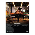 Garritan Abbey Road CFX Concert Grand