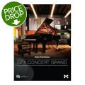 Garritan Abbey Road CFX Concert GrandAbbey Road CFX Concert Grand