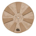 Sabian Chopper - 12