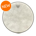 Remo Diplomat Fiberskyn Classic Drumhead - 13