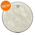 Remo Diplomat Fiberskyn Classic Drumhead - 14