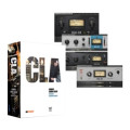 Waves CLA Classic Compressors Plug-in Bundle for Academic InstitutionsCLA Classic Compressors Plug-in Bundle for Academic Institutions