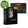 Waves Chris Lord-Alge Signature Series Plug-in BundleChris Lord-Alge Signature Series Plug-in Bundle