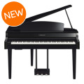 Yamaha Clavinova CLP-565GP - Polished EbonyClavinova CLP-565GP - Polished Ebony