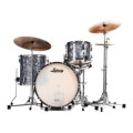 Ludwig Classic Maple Fab 22 Shell Pack - Sky Blue PearlClassic Maple Fab 22 Shell Pack - Sky Blue Pearl