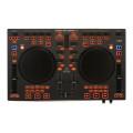 Behringer CMD Studio 4a 4-Deck DJ ControllerCMD Studio 4a 4-Deck DJ Controller