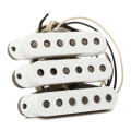 Seymour Duncan Antiquity II Surfer Strat Set - Non-aged