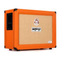 Orange Crush CR120C 120-watt 2x12