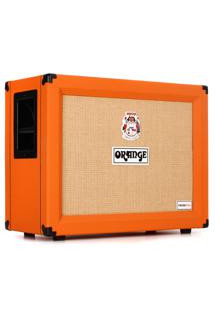 Orange Crush CR120C 120-watt 2x12