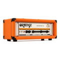 Orange Crush CR120H 120-watt Head - OrangeCrush CR120H 120-watt Head - Orange