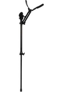 NS Design CR Bass End Pin Stand