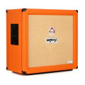 Orange Crush Pro 240-watt 4x12
