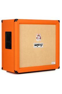 Orange Crush Pro 240-watt 4x12