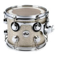 DW Collector's Series Finishply Mounted Tom - Maple - 8