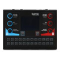 Digital Audio Labs LiveMix CS-DUO Personal Monitor MixerLiveMix CS-DUO Personal Monitor Mixer