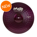 Paiste 900 Series Colorsound Heavy Ride - 20