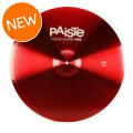 Paiste 900 Series Colorsound Ride - 20