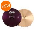 Paiste 900 Series Colorsound Sound Edge Hi-Hats - 14