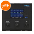 Digital Audio Labs LiveMix CS-SOLO Personal Monitor MixerLiveMix CS-SOLO Personal Monitor Mixer