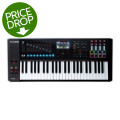 M-Audio CTRL49 Keyboard Controller with VIPCTRL49 Keyboard Controller with VIP