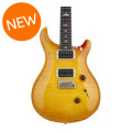 PRS Custom 24 10-Top - McCarty Sunburst with Pattern Thin NeckCustom 24 10-Top - McCarty Sunburst with Pattern Thin Neck