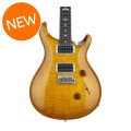 PRS Custom 24 Figured Top - McCarty Sunburst with Pattern Regular NeckCustom 24 Figured Top - McCarty Sunburst with Pattern Regular Neck
