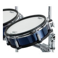Roland V-Drums Shell Wrap Package  - 6-piece - BlueV-Drums Shell Wrap Package  - 6-piece - Blue