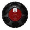 Eminence CV-75 Redcoat Series 12