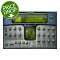 McDSP Channel G Compact Native v6 Plug-in