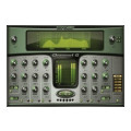 McDSP Channel G Native v6 Plug-inChannel G Native v6 Plug-in
