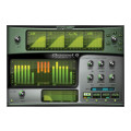 McDSP Channel G Surround HD v6 Plug-inChannel G Surround HD v6 Plug-in
