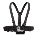 GoPro Chesty (Chest Harness)Chesty (Chest Harness)