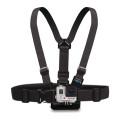 GoPro Chesty (Chest Harness)Chesty (Chest Harness)