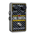 Electro-Harmonix Chillswitch Momentary Line Selector PedalChillswitch Momentary Line Selector Pedal