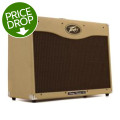 Peavey Classic 50 212 II 50-watt 2x12