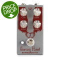 EarthQuaker Devices Cloven HoofCloven Hoof