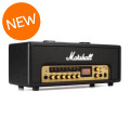 Marshall Code100H - 100W HeadCode100H - 100W Head
