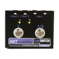 ART CoolSwitch A/B-Y Switching PedalCoolSwitch A/B-Y Switching Pedal