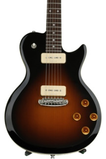 Godin Core CT P90 - Sunburst