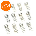 Primacoustic Corkscrew Twist-in Anchor - 12pcs