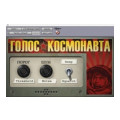 Avid Cosmonaut Voice Plug-inCosmonaut Voice Plug-in