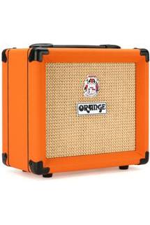 Orange Crush 12 - 12-watt 1x6