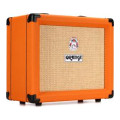 Orange Crush 20RT - 20-watt 1x8