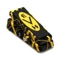 Dunlop EVH95 Eddie Van Halen Signature Cry Baby Wah Pedal