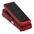 Dunlop SW95 Slash Signature Cry Baby Wah PedalSW95 Slash Signature Cry Baby Wah Pedal