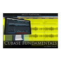 Multi Platinum Cubase Fundamentals Interactive Course