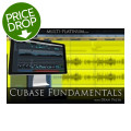 Multi Platinum Cubase Fundamentals Interactive CourseCubase Fundamentals Interactive Course